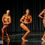 Bermuda Bodybuilding & Fitness Federation Night of Champions, August 19 2017_3021