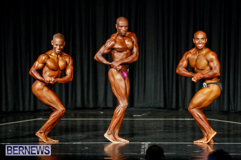 Bermuda-Bodybuilding-Fitness-Federation-Night-of-Champions-August-19-2017_3023
