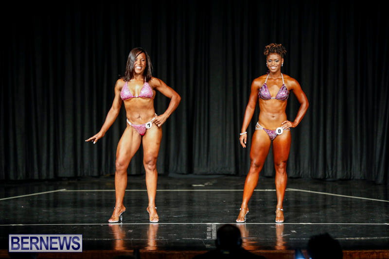 Bermuda-Bodybuilding-Fitness-Federation-Night-of-Champions-August-19-2017_3040