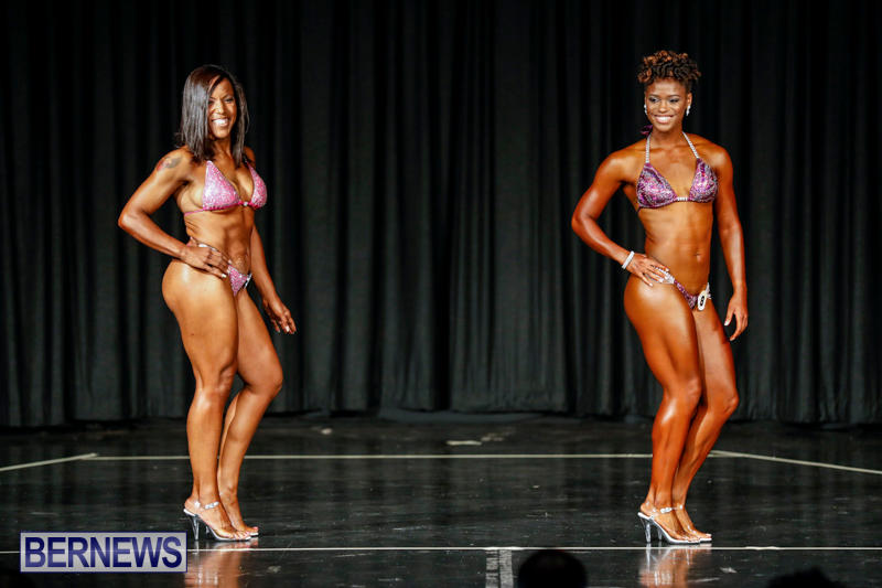 Bermuda-Bodybuilding-Fitness-Federation-Night-of-Champions-August-19-2017_3051
