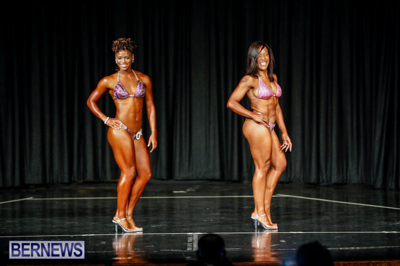 Bermuda-Bodybuilding-Fitness-Federation-Night-of-Champions-August-19-2017_3067