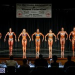 Bermuda Bodybuilding & Fitness Federation Night of Champions, August 19 2017_3070