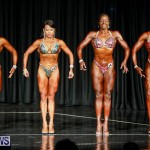 Bermuda Bodybuilding & Fitness Federation Night of Champions, August 19 2017_3080