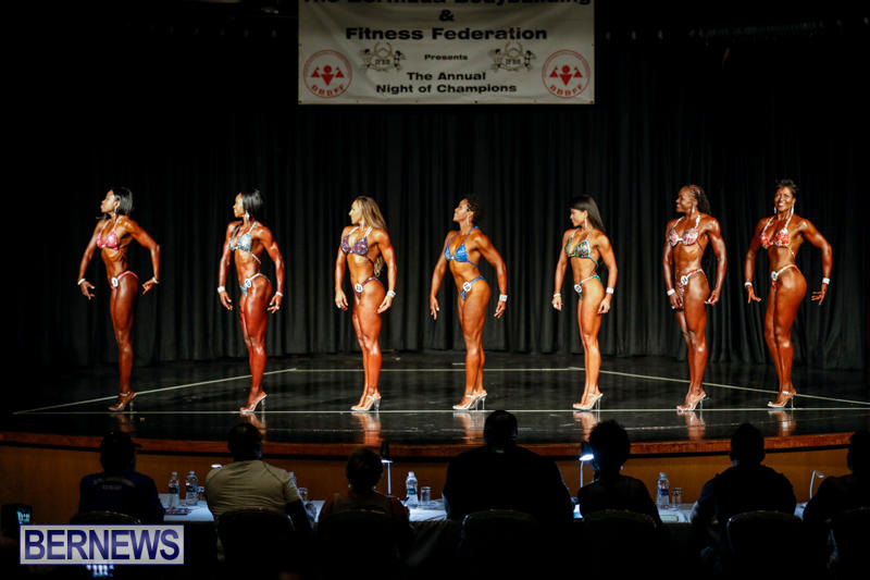Bermuda-Bodybuilding-Fitness-Federation-Night-of-Champions-August-19-2017_3088