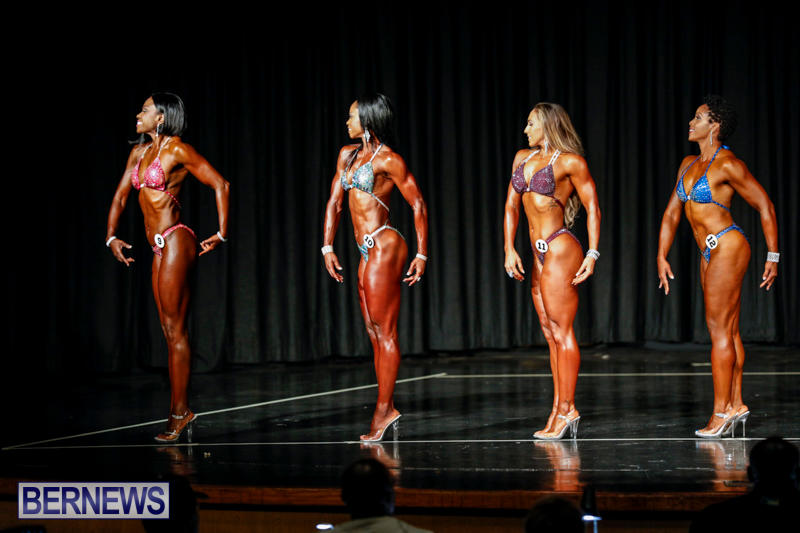 Bermuda-Bodybuilding-Fitness-Federation-Night-of-Champions-August-19-2017_3091