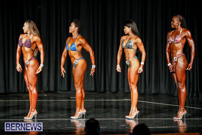 Bermuda-Bodybuilding-Fitness-Federation-Night-of-Champions-August-19-2017_3092