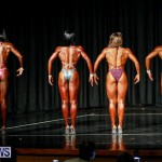 Bermuda Bodybuilding & Fitness Federation Night of Champions, August 19 2017_3105