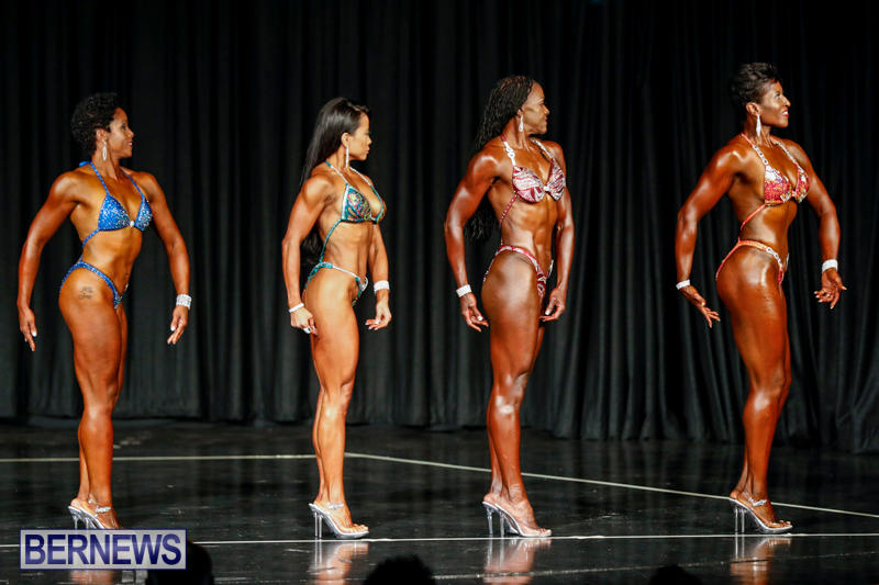 Bermuda-Bodybuilding-Fitness-Federation-Night-of-Champions-August-19-2017_3110