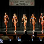 Bermuda Bodybuilding & Fitness Federation Night of Champions, August 19 2017_3128
