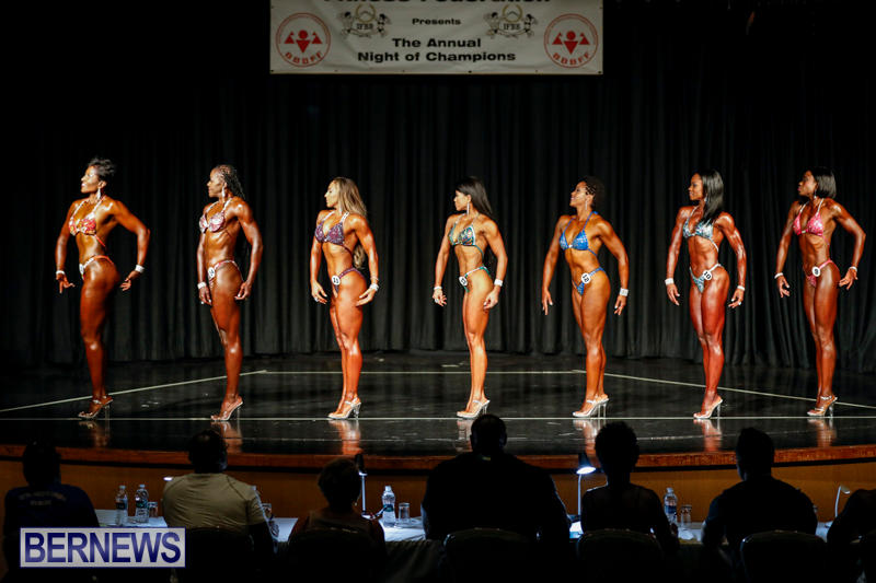 Bermuda-Bodybuilding-Fitness-Federation-Night-of-Champions-August-19-2017_3128