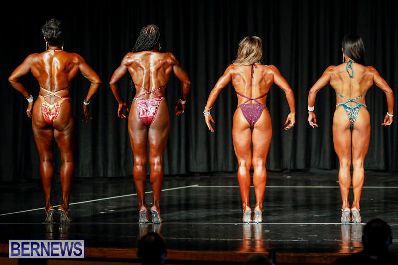 Bermuda-Bodybuilding-Fitness-Federation-Night-of-Champions-August-19-2017_3132