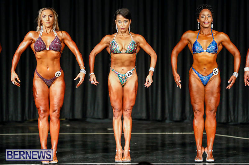 Bermuda-Bodybuilding-Fitness-Federation-Night-of-Champions-August-19-2017_3142
