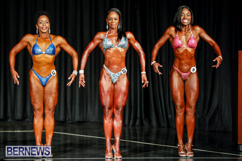 Bermuda-Bodybuilding-Fitness-Federation-Night-of-Champions-August-19-2017_3147
