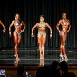 Bermuda Bodybuilding & Fitness Federation Night of Champions, August 19 2017_3171