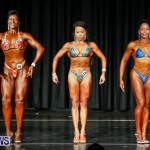 Bermuda Bodybuilding & Fitness Federation Night of Champions, August 19 2017_3219