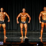 Bermuda Bodybuilding & Fitness Federation Night of Champions, August 19 2017_3245
