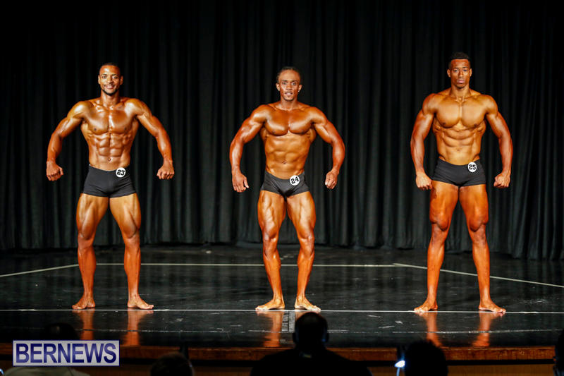 Bermuda-Bodybuilding-Fitness-Federation-Night-of-Champions-August-19-2017_3245