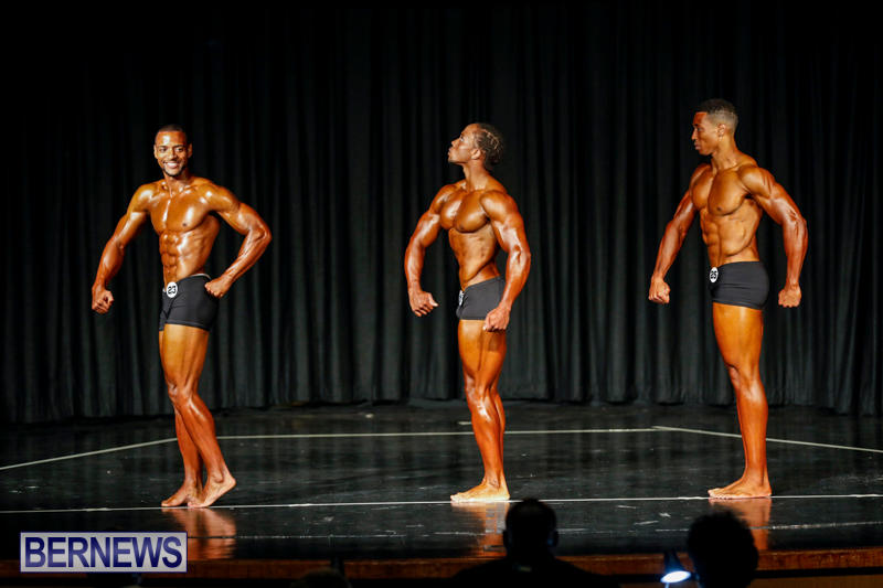 Bermuda-Bodybuilding-Fitness-Federation-Night-of-Champions-August-19-2017_3255