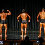 Bermuda Bodybuilding & Fitness Federation Night of Champions, August 19 2017_3259