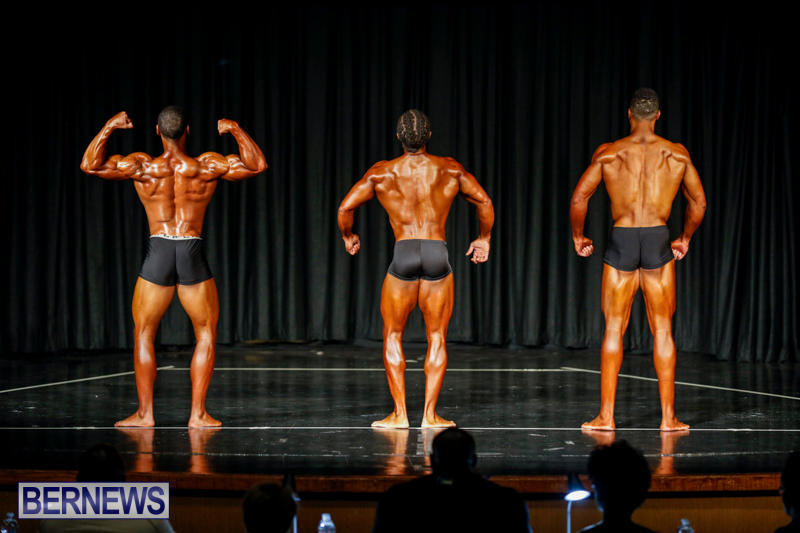 Bermuda-Bodybuilding-Fitness-Federation-Night-of-Champions-August-19-2017_3259