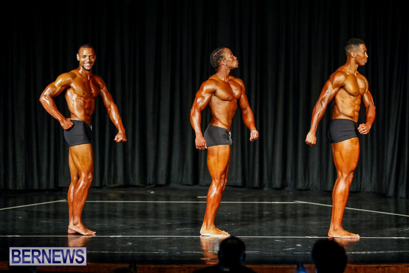 Bermuda-Bodybuilding-Fitness-Federation-Night-of-Champions-August-19-2017_3261