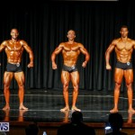 Bermuda Bodybuilding & Fitness Federation Night of Champions, August 19 2017_3267
