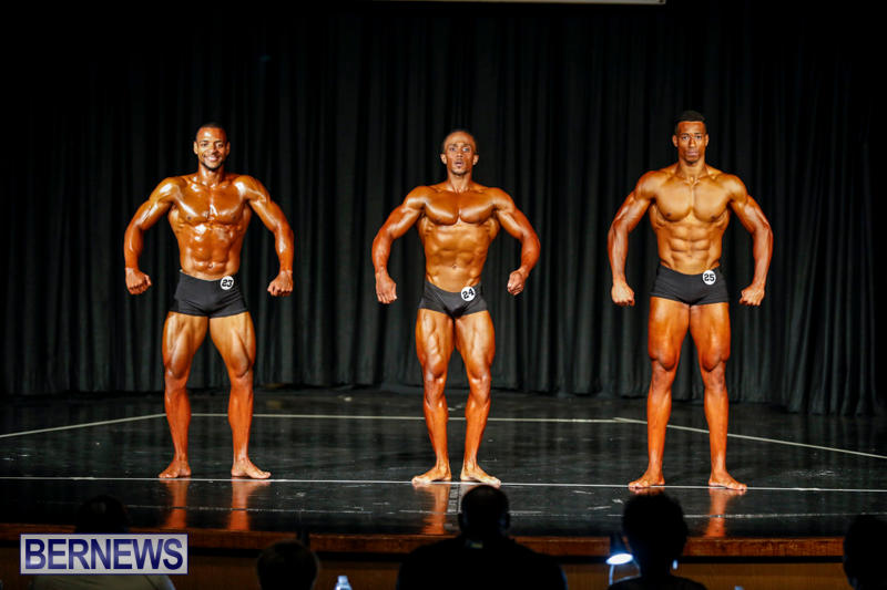 Bermuda-Bodybuilding-Fitness-Federation-Night-of-Champions-August-19-2017_3267