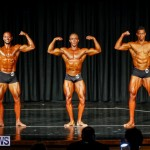 Bermuda Bodybuilding & Fitness Federation Night of Champions, August 19 2017_3274
