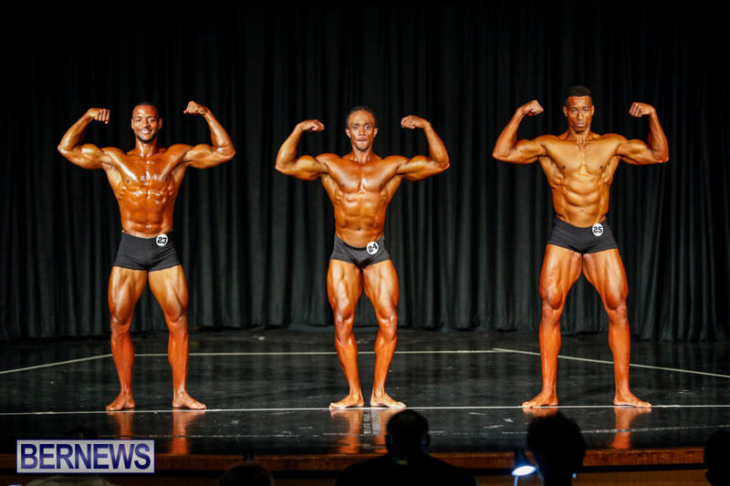 Bermuda-Bodybuilding-Fitness-Federation-Night-of-Champions-August-19-2017_3274