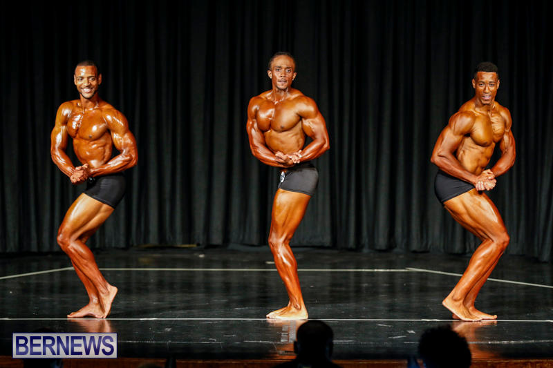 Bermuda-Bodybuilding-Fitness-Federation-Night-of-Champions-August-19-2017_3277