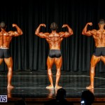 Bermuda Bodybuilding & Fitness Federation Night of Champions, August 19 2017_3285