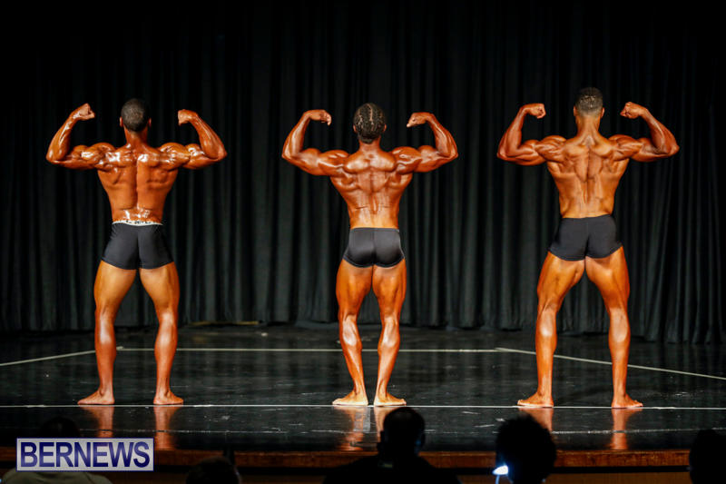 Bermuda-Bodybuilding-Fitness-Federation-Night-of-Champions-August-19-2017_3285