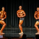 Bermuda Bodybuilding & Fitness Federation Night of Champions, August 19 2017_3297