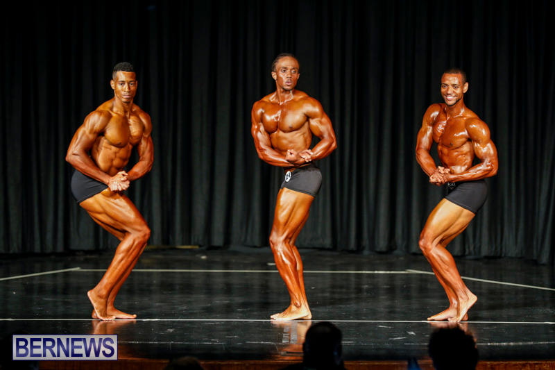 Bermuda-Bodybuilding-Fitness-Federation-Night-of-Champions-August-19-2017_3297