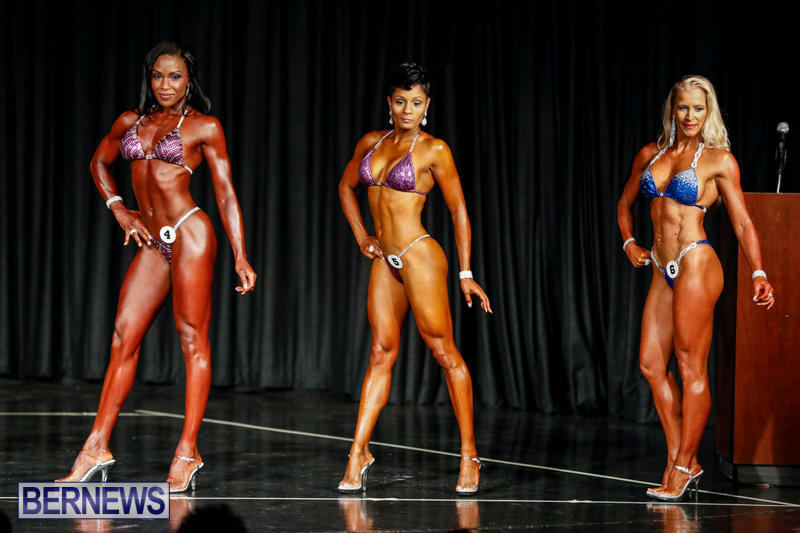 Bermuda-Bodybuilding-Fitness-Federation-Night-of-Champions-August-19-2017_3345