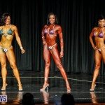 Bermuda Bodybuilding & Fitness Federation Night of Champions, August 19 2017_3351