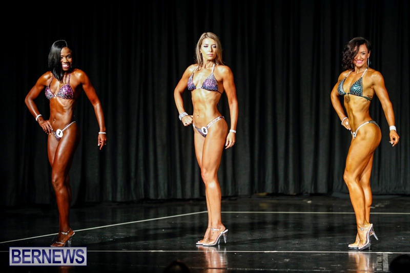 Bermuda-Bodybuilding-Fitness-Federation-Night-of-Champions-August-19-2017_3362