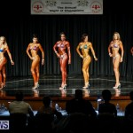 Bermuda Bodybuilding & Fitness Federation Night of Champions, August 19 2017_3404
