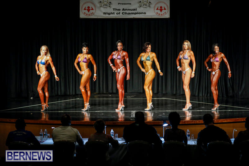 Bermuda-Bodybuilding-Fitness-Federation-Night-of-Champions-August-19-2017_3404