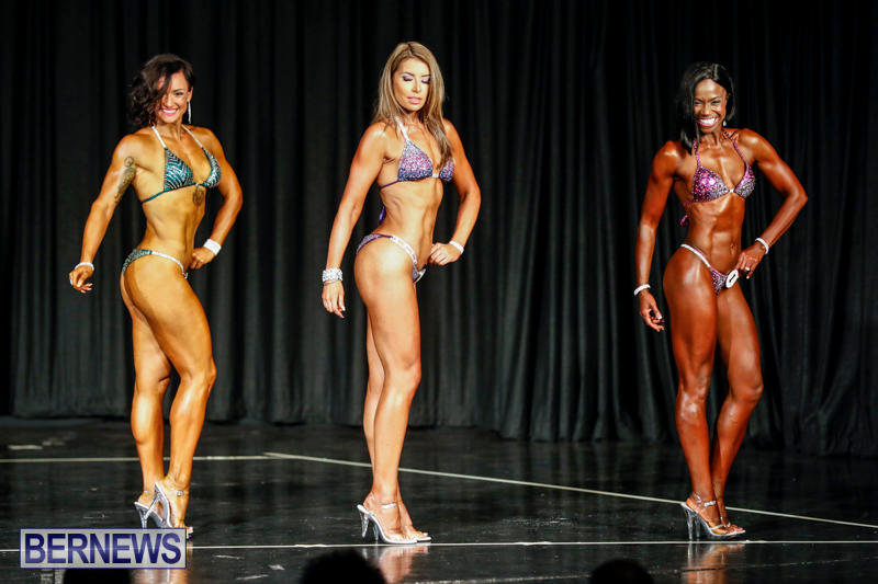 Bermuda-Bodybuilding-Fitness-Federation-Night-of-Champions-August-19-2017_3423