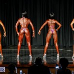 Bermuda Bodybuilding & Fitness Federation Night of Champions, August 19 2017_3486