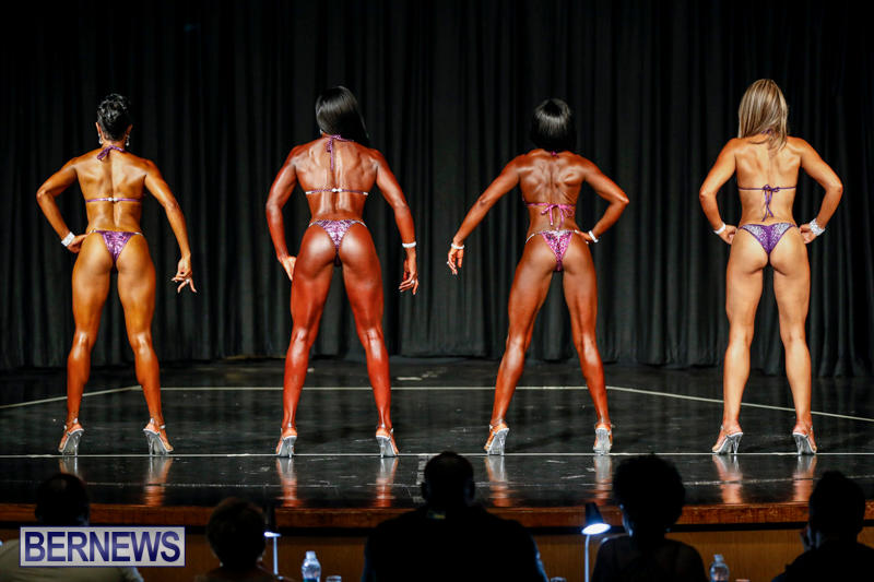 Bermuda-Bodybuilding-Fitness-Federation-Night-of-Champions-August-19-2017_3486