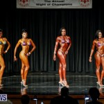 Bermuda Bodybuilding & Fitness Federation Night of Champions, August 19 2017_3514
