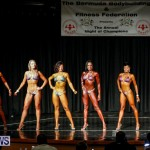 Bermuda Bodybuilding & Fitness Federation Night of Champions, August 19 2017_3549
