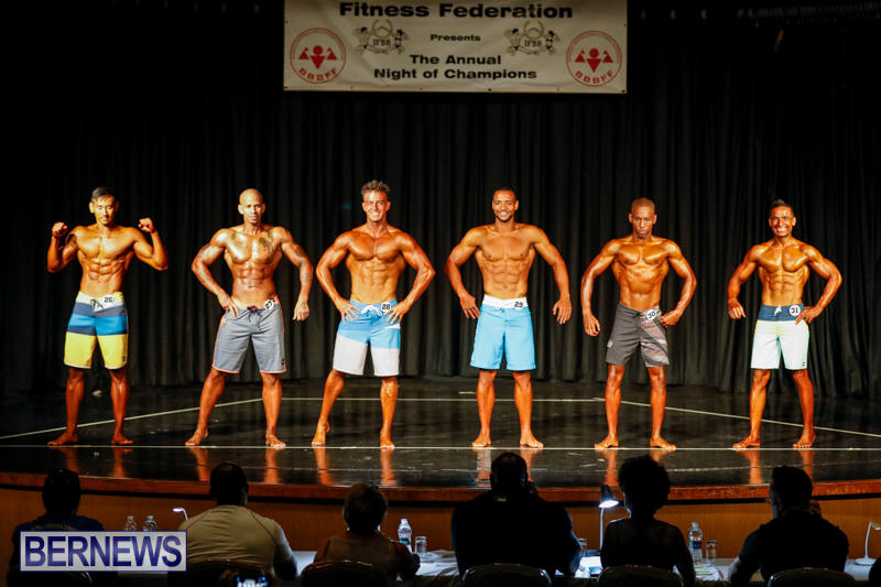 Bermuda-Bodybuilding-Fitness-Federation-Night-of-Champions-August-19-2017_3560