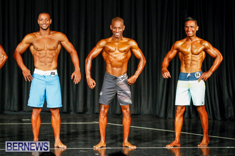 Bermuda-Bodybuilding-Fitness-Federation-Night-of-Champions-August-19-2017_3564