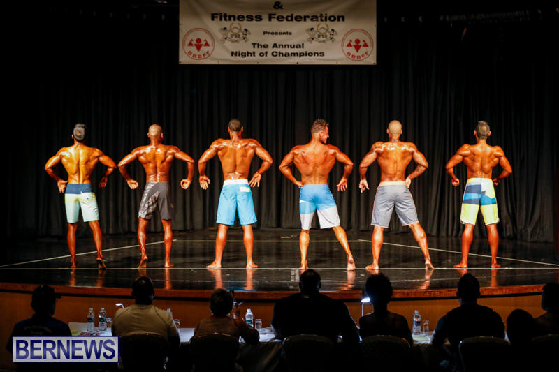 Bermuda-Bodybuilding-Fitness-Federation-Night-of-Champions-August-19-2017_3603
