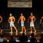 Bermuda Bodybuilding & Fitness Federation Night of Champions, August 19 2017_3694