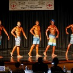 Bermuda Bodybuilding & Fitness Federation Night of Champions, August 19 2017_3706