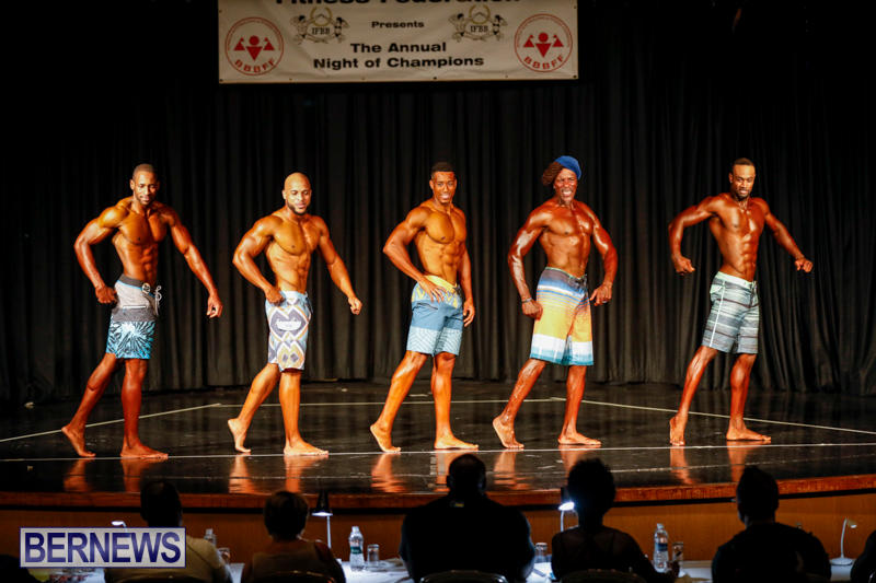 Bermuda-Bodybuilding-Fitness-Federation-Night-of-Champions-August-19-2017_3706